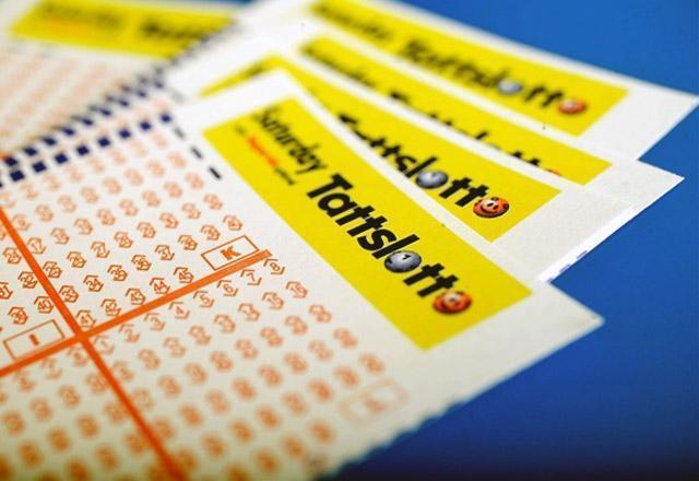 kto-igral-v-avstraliyskie-loterei