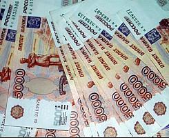 Лотереи и обман