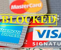 Обход блокировки платежей лотереям, букмекерам и казино по 244ФЗ - продолжение