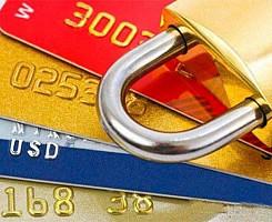 Блокировка платежей в адрес иностранных лотерей по 244ФЗ
