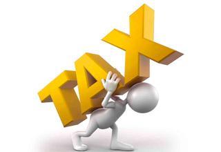 Налоги на иностранную лотерею