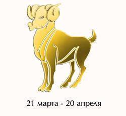 гороскоп числа 26