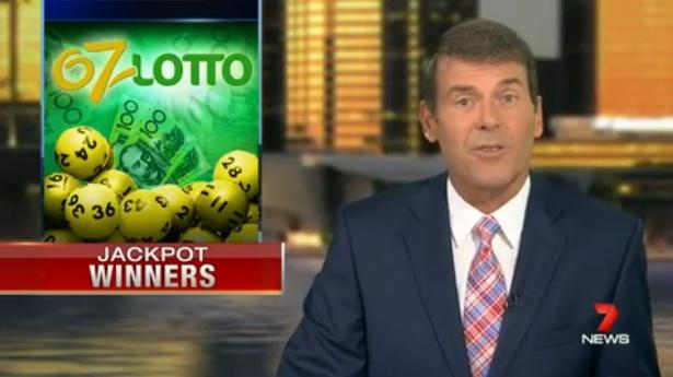 ozlotto twice winner